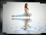Flow Yoga Alexandria VA