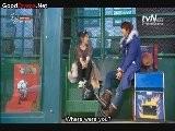 Flower Boy Ramyun Shop Episode 14 English Sub