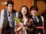 Flower Boy Ramyun Shop Ep 16, Eng Sub Watch Online