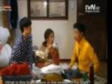 Flower Boy Ramyun Shop Episode 14, English Sub  Watch Now