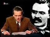 Friedrich Nietzsche - German Language Biography - 2004
