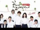 Flower Boy Ramyun Shop Ep 15, Eng Sub Watch Full Prts Online
