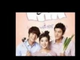 Flower Boy Ramyun Shop Ep 15 ENG SUB Watch Now Complete