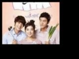 Flower Boy Ramyun Shop Ep 16 ENG SUB Watch Now Complete