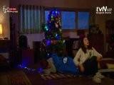 Flower Boy Ramyun Shop END 16.2 - โคตรฮิต