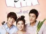 Flower Boy Ramyun Shop Ep 15, Eng Sub Watch Online
