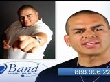 Fort Lauderdale Lap Band Surgeon