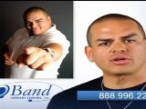 Fort Lauderdale Lap Band Weight Surgery Cost