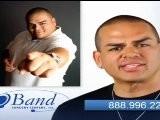 Fort Lauderdale Lap Band Outpatient Surgeon