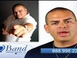 Fort Lauderdale Outpatient Lap Band Surgery
