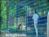 First Look: Prakash Raj In Telugu Film Dhoni