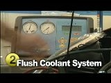 Ford Auto Heating And Cooling Service Vallejo CA
