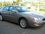Used 2007 Buick LaCrosse Honolulu HI - By EveryCarListed.com