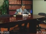 Fort Lauderdale FL Family Law Attorney Video