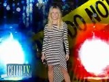 Fashion Fails Of The Week: Chelsea Handler, Naomi Campbell & More