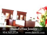 Ft. Lauderdale Gold , Gold , Gold Buyers , Fort Lauderdale Fl., Daoud&#039 S Gold Cash For Gold, Jewelry Daoud&#039 S