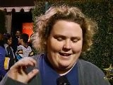 Fortune Feimster Says Chelsea Handler Is The Best Boss Ever