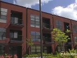 Fremont Mews Apartments In Sacramento, CA - ForRent.com