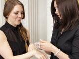 FabSugarTV See The Harry Winston Diamonds Worn By Gwyneth Paltrow, Halle Berry, Sofia Vergara, And More!