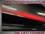 FIAT 500 ABARTH Orange County, Van Nuys, Cerritos, Los Angeles - 2012 NEW Buy Or Lease 877.759.0850