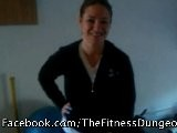 Fitness Dungeon Athletics - It Works Melanie
