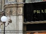 Fashion Designers: Miuccia Prada