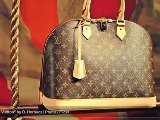Fashion House: Louis Vuitton