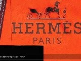 Fashion House: Hermes