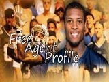 Free Agent Profile: Stevie Johnson