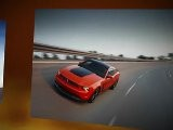 Future Ford Lincoln Of Roseville 2012 Ford Mustang Near Elk Grove
