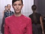 Fashion Critics Cold On Designer For Dior Job
