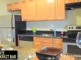 Flats At Fox Hill Apartments In Monroeville, PA -