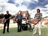 Fountains Of Wayne &ndash The Summer Place