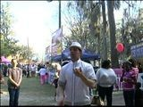 Food, Family & Fun At Valdosta&#039 S Azalea Festival