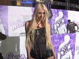 Fashion Police Taylor Momsen&#039 S Racy Wear