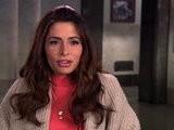 Fairly Legal Interview: Sarah Shahi