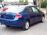 Ford Focus Gainesville Fl 1-866-371-2255 Near Lake City Starke Ocala FL