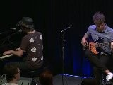 Foster The People - Waste Live In The Bing Lounge