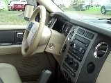 Ford Expedition Gainesville Fl 1-866-371-2255 Near Lake City Starke Ocala FL