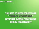 Free Overland Park SEO Tips