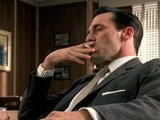 FlickMojo Jon Hamm Biography: From &#039 Mad Men&#039 To &#039 Bridesmaids&#039