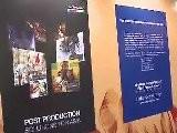 FILM FINANCING FORUM IN HONG KONG