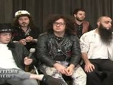 FOXY SHAZAM BREAKING BUTT BARRIERS WITH I LIKE IT