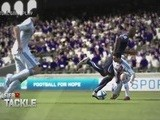 FIFA Soccer 12 E3 2011