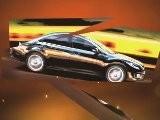 Fremont Mazda Of Newark 2012 Mazda6 Sports Sedan Near San Jose