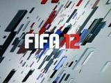 FIFA 12 Gamescom 2011