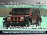 Fayetteville, AR 72703 Pre-Owned Jeep Liberty Sale