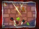 Fruit Ninja: Puss In Boots Debut Trailer