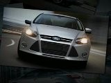Future Ford Lincoln Of Roseville And 2012 Ford Fusion By Folsom