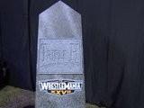 Friday Night SmackDown WrestleMania Axxess, Part 1